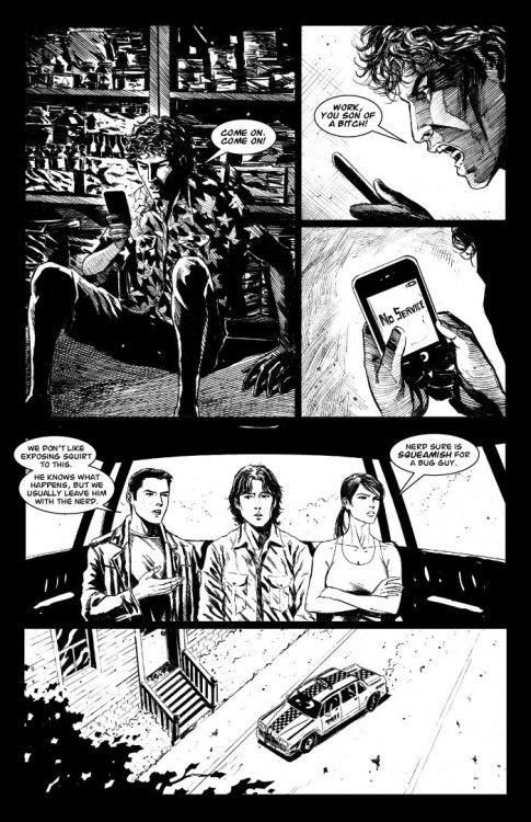 comic-2011-06-15-Page-98.jpg