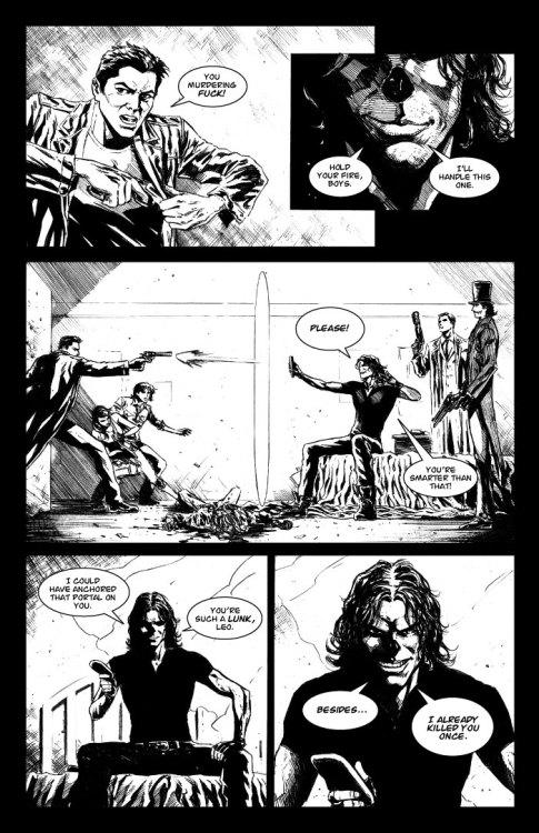 comic-2011-06-22-Page-101.jpg