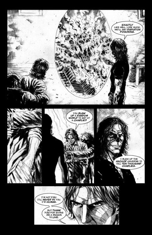 comic-2011-07-01-Page-105.jpg