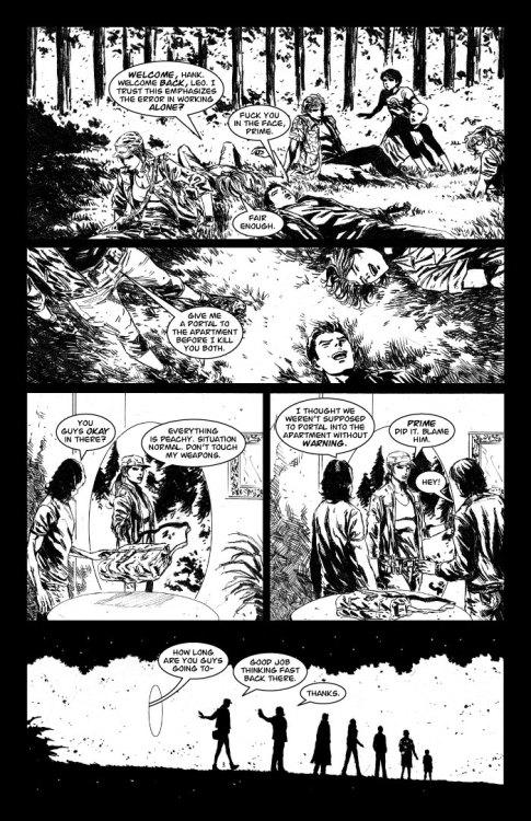 comic-2011-12-07-Page-169.jpg