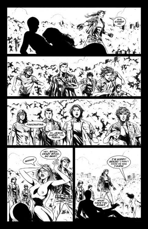 comic-2011-12-16-Page-173.jpg