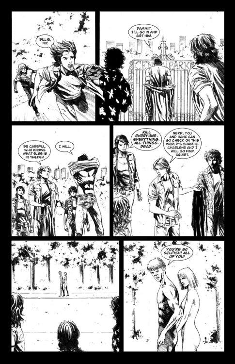 comic-2012-01-04-Page-179.jpg