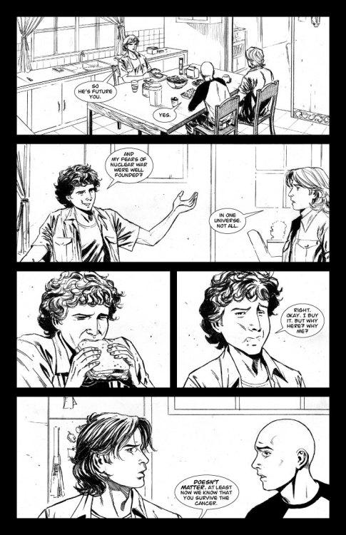 comic-2012-04-16-Page-224.jpg