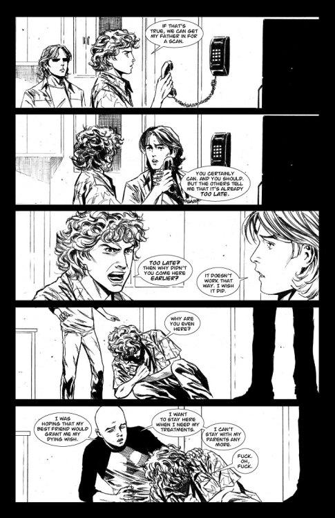 comic-2012-04-23-Page-227.jpg