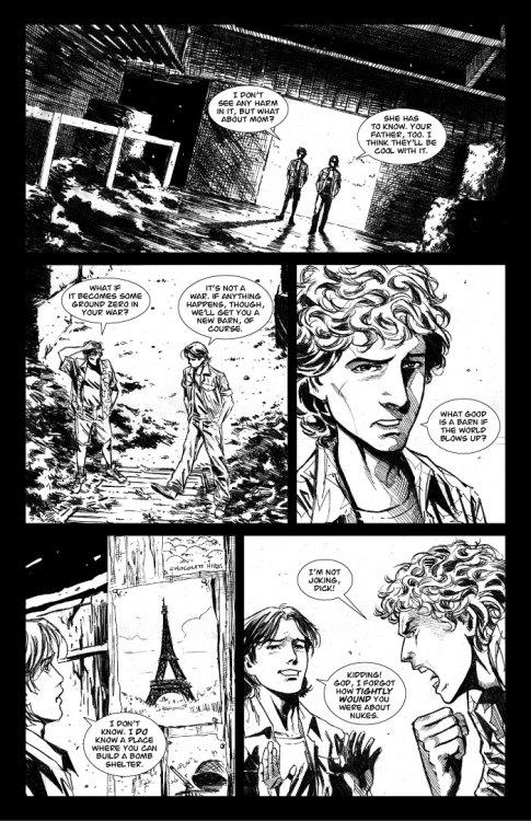 comic-2012-04-30-Page-230.jpg