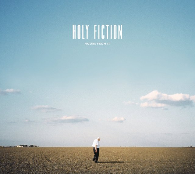 HOLYFICTION1
