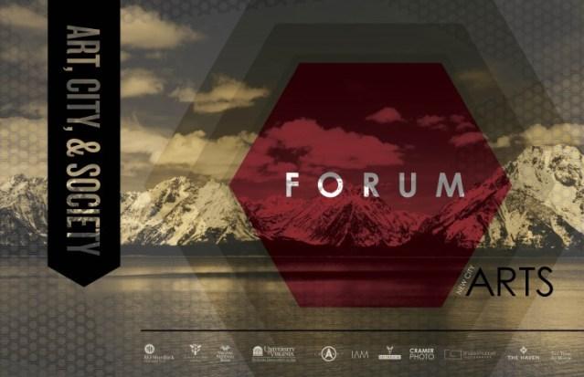 NewCityArts_Forum-720x465