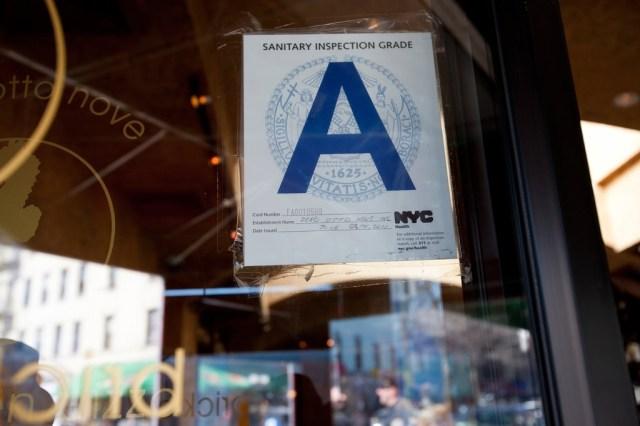 restaurant-rating