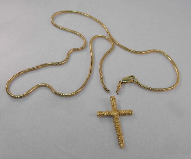 Cross_Necklace_Broken