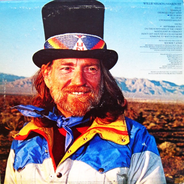 Willie-Nelson-Stardust-Back