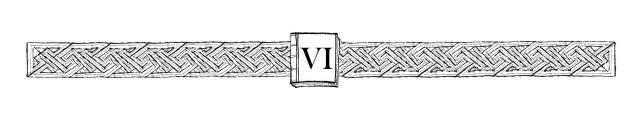 Curator Reading List Medians (8)