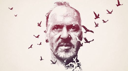 Iñárritu's Illusions: The Cinematic Imagination of <i>Birdman</i>