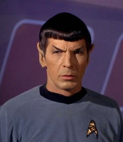 Noteworthy: Live Long and Prosper