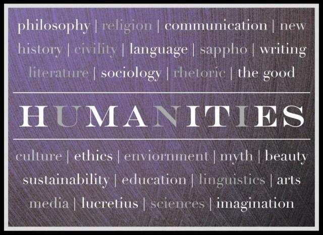 relevance-of-humanities