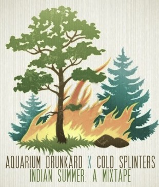 Cold_Splinters_Aquarium_Drunkard