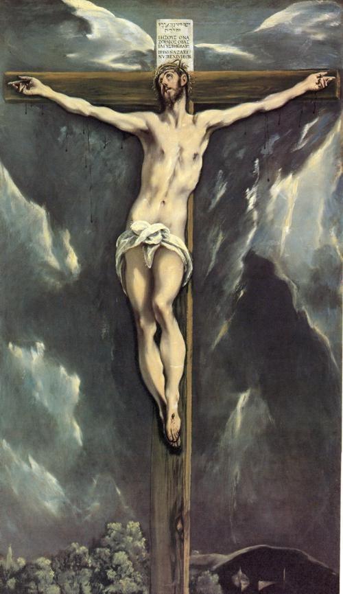 christ-on-a-cross-1610