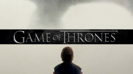 Faith and Doubt in <i>Game of Thrones</i>