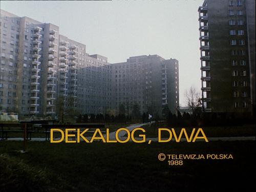 decalogue_dwa