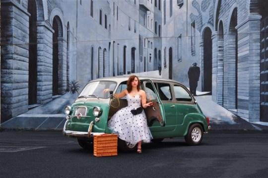 Fiat Multipla 01Chloe-Custom-600x398
