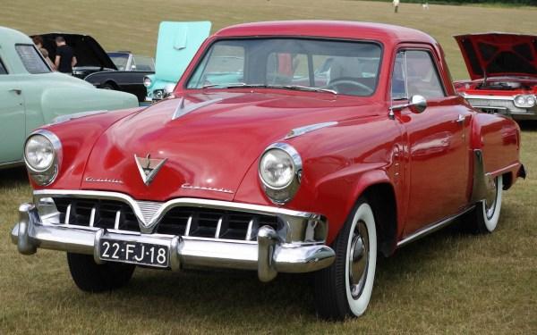 studebaker 1952 champion-regal-1952-1