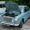 (first posted 8/7/2012) In MG Sporting Saloons Part One we saw the more traditional interpretations on the sporty family saloon. This time we'll watch MG try to spice things up […]