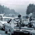 (first posted 11/25/2012) Now why would I suddenly find myself thinking of Woodstock on this gray and cold morning? Especially since it's a bit of a sore spot in my […]