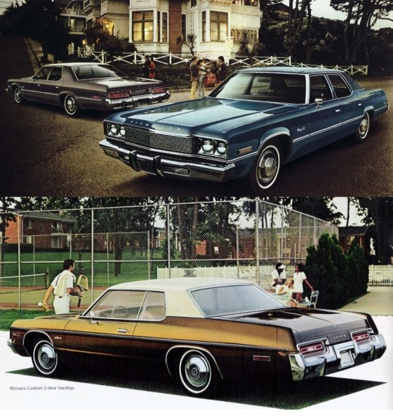 1974 Chrysler-Plymouth-16-17 (800x401)
