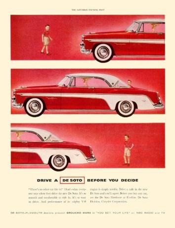 1955 DeSoto Ad-05