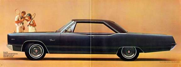 1967 Plymouth Fury-10-11