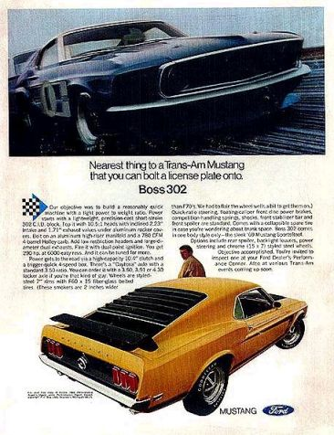 1969FordMustangAd02