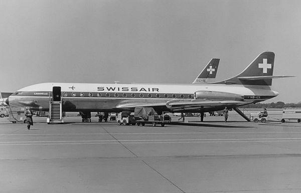 800px-SR_Caravelle