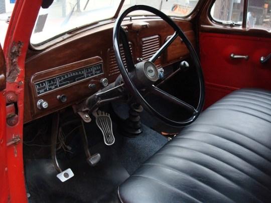 13 Studebaker