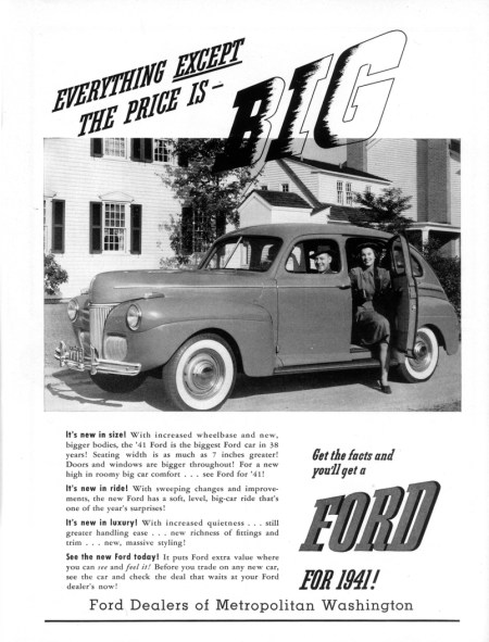 1941 Ford Ad-04