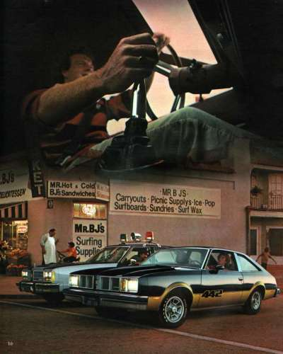 1978 Oldsmobile Mid-size and Compact-16-17