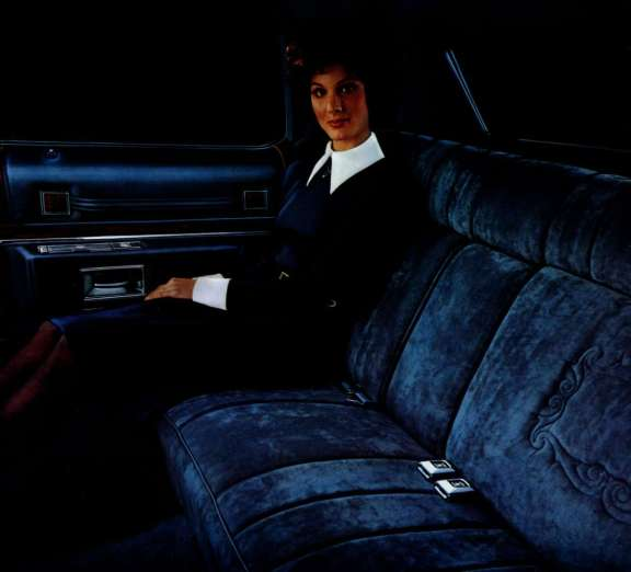 Cadillac 1973 medici -04