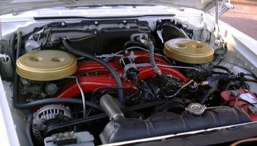 Chrysler 300F_cross_ram