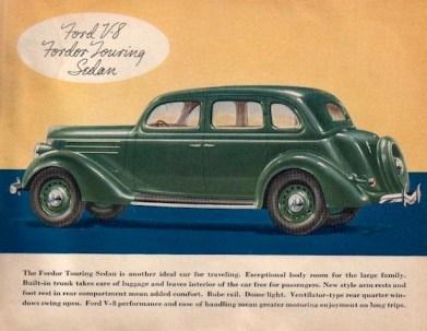 1936 FordAd 04