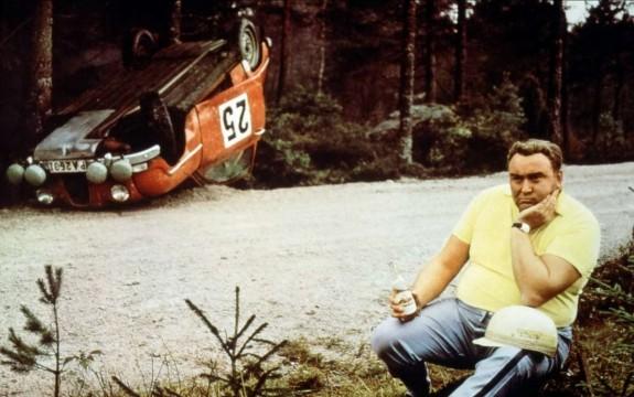 1960-1980-Saab-96-Erik-Carlsson-Advertising-Photo-1920x1440