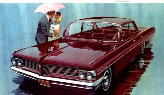 1962 Pontiac-10-11
