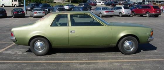 1970AMCHornet02