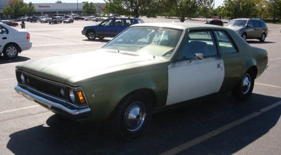 1970AMCHornet06