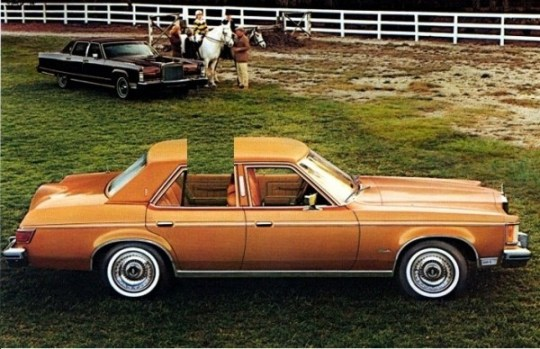 1977 Lincoln Versailles-06
