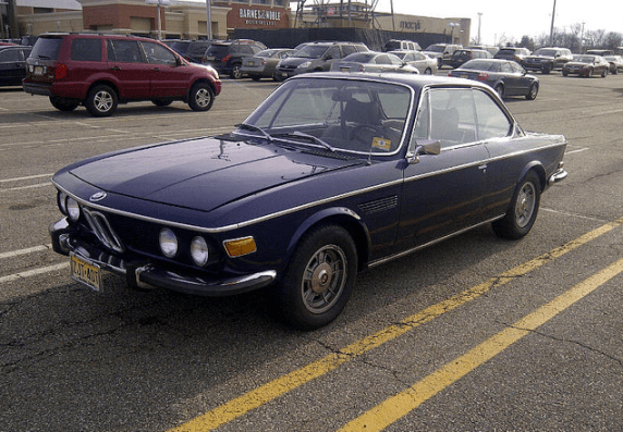 BMW-3.0CSi-fq-CCC-by-Bobloblaw2010