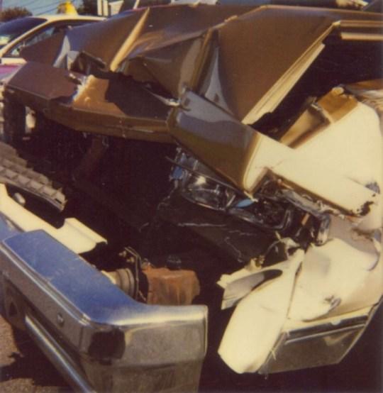 Chevy-damage-05