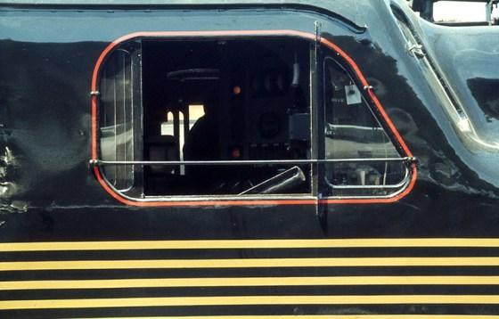 07 Window Detail