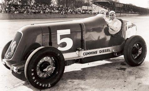cummins diesels-assaulted-indy-inline-3-photo-448620-s-original