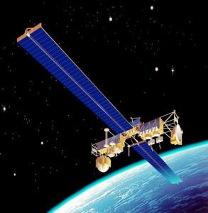 satellite _tv-293x300