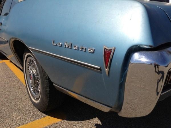 1968_lemans_badge