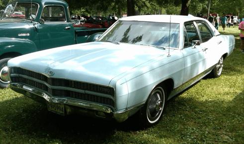 1969FordLTD01