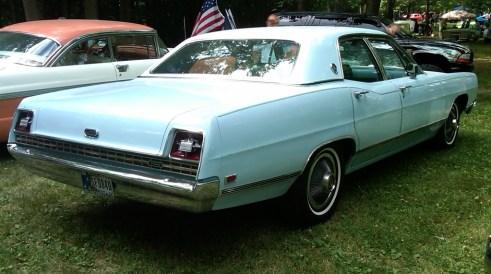 1969FordLTD06